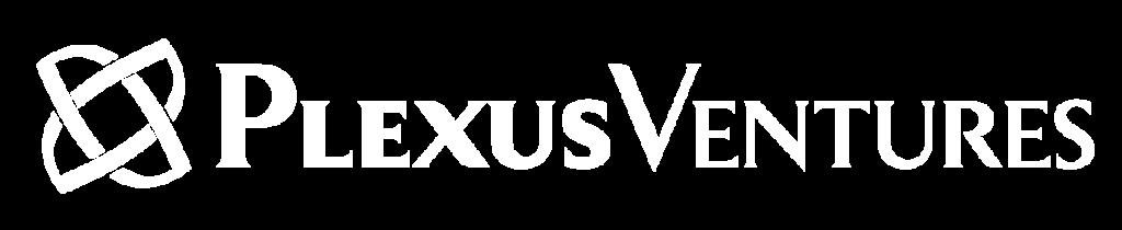 Plexus Ventures
