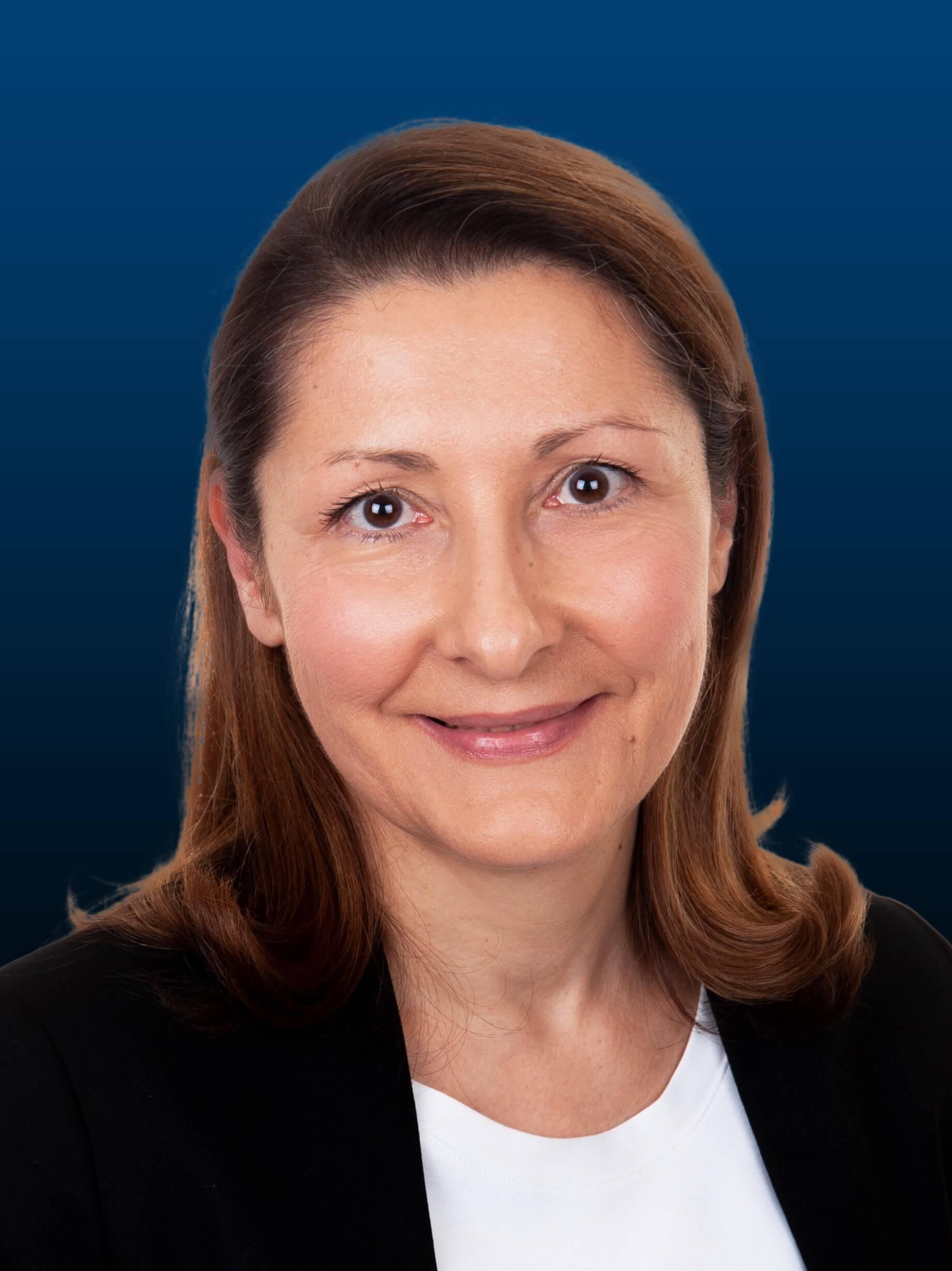 Olessia Kamp